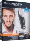 Rowenta For Men Expertise TN3400F0 borotva