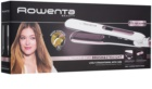 Rowenta Beauty Brush&Straight SF7510F0 hajvasaló