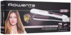 Rowenta Beauty Brush&Straight SF7510F0 праска для волосся