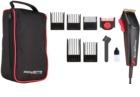 Rowenta For Men Perfect Line Pro TN1350F0 zastrihávač vlasov a fúzov