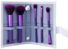 Royal and Langnickel Moda Perfect Mineral Brush Set