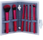 Royal and Langnickel Moda Total Face kit de pinceaux