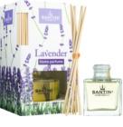 SANTINI Cosmetic Lavender aромадифузор з наповненням 100 мл