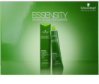 Schwarzkopf Professional Essensity Colour Hair Color