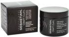 Sebastian Professional Form modelovacia hlina  pre všetky typy vlasov