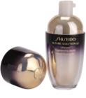 Shiseido Future Solution LX serum regenerujące przeciw zmarszczkom