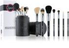Sigma Beauty Travel Kit cestovná sada (cestovné balenie)