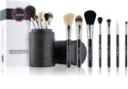 Sigma Beauty Travel Kit