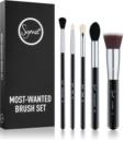 Sigma Beauty Brush Value set perii machiaj