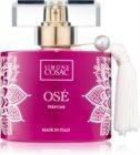 Simone Cosac Profumi Osé Perfume for Women 100 ml
