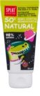Splat Junior So' Natural Toothpaste for Kids 6-11 Years