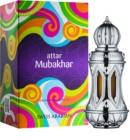 Swiss Arabian Attar Mubakhar parfémovaný olej unisex