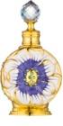 Swiss Arabian Layali ulei parfumat unisex 15 ml