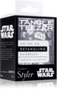 Tangle Teezer Compact Styler Star Wars Hair Brush Travel
