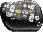 Tangle Teezer Compact Styler Star Wars spazzola per capelli da viaggio