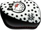 Tangle Teezer Compact Styler Hello Kitty kartáč pro všechny typy vlasů