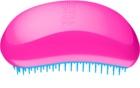 Tangle Teezer Salon Elite Четка за коса