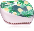 Tangle Teezer Compact Styler Hair Brush