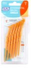 TePe Angle Interdental Brushes 6 pcs