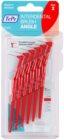 TePe Angle Interdental Brushes 6 pcs