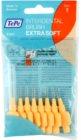 TePe Extra Soft escovas interdentais 8 pçs