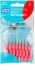 TePe Extra Soft Interdental Brushes 8 pcs