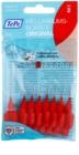 TePe Original міжзубні щіточки 8 шт