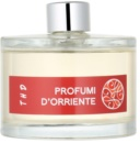 THD Platinum Collection Profumi D'Oriente aroma difuzor cu rezervã 100 ml