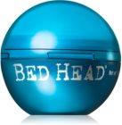 TIGI Bed Head Hard Head modelujący krem  do włosów do wszystkich rodzajów włosów