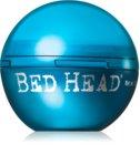 TIGI Bed Head Hard Head pasta pentru modelat pentru toate tipurile de par