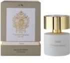 Tiziana Terenzi Luna Ursa Major parfémový extrakt unisex 100 ml