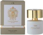 Tiziana Terenzi Luna Ursa Major parfüm kivonat unisex 100 ml