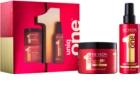 Uniq One All In One Hair Treatment zestaw kosmetyków IV.