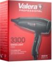 Valera Swiss Light 3300 Ionic uscător de păr profesional, cu ionizator
