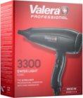 Valera Swiss Light 3300 Ionic професійний фен для волосся з іонізатором