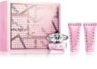 Versace Bright Crystal Gift Set  XXIV.