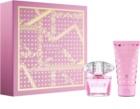 Versace Bright Crystal set cadou XVI.