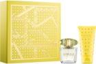 Versace Yellow Diamond set cadou II.