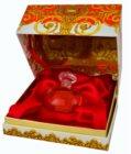 Versace Blonde parfém pro ženy 15 ml
