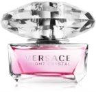 Versace Bright Crystal dezodorant z atomizerem dla kobiet 50 ml