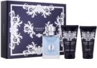 Versace Pour Homme set cadou XVII.