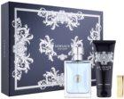 Versace Pour Homme Geschenkset XVIII.