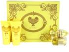 Versace Yellow Diamond set cadou IV.