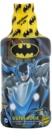 VitalCare Batman płyn do płukania jamy ustnej dla dzieci