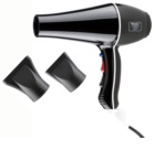 Wahl Pro Styling Series Type 4340-0470 fén na vlasy