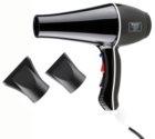 Wahl Pro Styling Series Type 4340-0470 фен для волосся