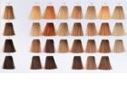 Wella Professionals Color Touch Plus barva na vlasy
