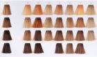 Wella Professionals Color Touch Pure Naturals barva za lase