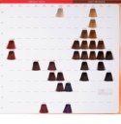 Wella Professionals Color Touch Special Mix tinta per capelli