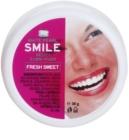 White Pearl Smile puder wybielający do zębów